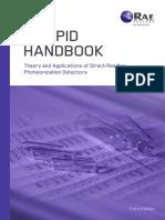 pid_handbook_1002-02.pdf