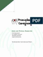 APDChap1-BodySystemsJan11.pdf