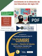 presentación_conferencia_Evaristo_González_Prieto