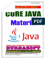 JAVA INTERVIEW QUESTIONS.pdf