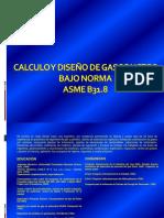 PRESENTACION CURSO ASME 31.8.pptx