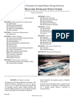 concrete_tanks_feb-2007.pdf