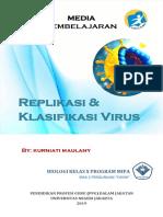 Kurniati Maulany _SOP MEDIA- Virus