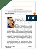 Semana N° 1 Funciones Reales de variable Real.pdf
