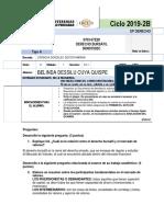 Ep 11 0703 07e28 Derecho Bursátil A