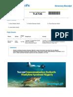 surigao ticket (2).pdf
