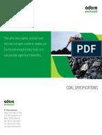 Envirocoal-Coal-Specs-2015.pdf