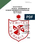SALUD PUBLICA 3.docx