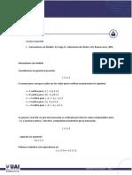 LC_LR_U3_Inecuaciones_con_modulo.pdf