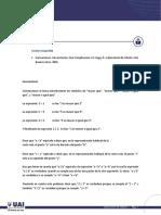 LC_LR_U3_Inecuaciones_una notación_una complicación.pdf