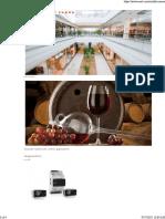 µChiller Series 3.pdf