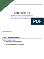 Lecture10(Thermodynamics)3