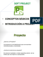 Proyect Clase 1