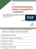 SESION 4 SEMANA MAIS EGLLY.pdf