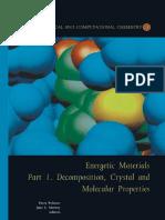 81091798-Energetic-Materials.pdf