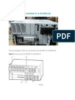 EPU05A-07 Huawei DC Power Source