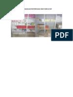 8.2.3 ep 2 Pelaksanaan penyimpanan obat sesuai SOP.docx