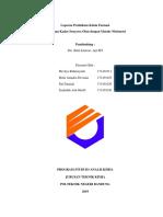 74438_Laporan praktikum Nitrimetri.docx.pdf