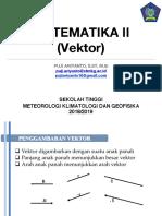 4 Vektor-2.pdf