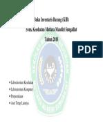 Buku Inventaris Barang.docx