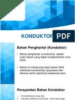 konduktor-161002083934