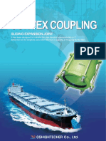 3) Catalogue_Convex Coupling