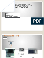 materi-diklat-plc-hmi.pptx