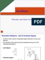 Chapter5_Jacobians2.pptx