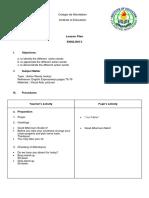 Lesson Plan[1]