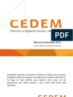 MANUAL CEDEM 2011_catalogo BUENO.pdf
