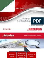 4.Ejecución de la auditoría FSSC 22000.pdf