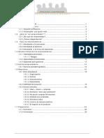 00-indice.pdf