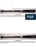 Catalogo Bats de Madera 2015.pdf