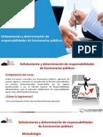 Señalamiento y determinacion de responsabilidades.pdf