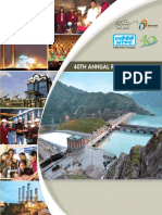 Complete Annual Report 2015 16 (1)