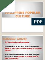 Culture Lesson Edited