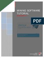 Tutorial Minescape 5,7 By Adi_compress.pdf