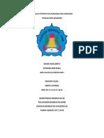 DAFTAR ISI pengolahan mkmn.docx