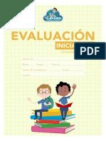 Evaluación-de-Competencia-Lingüística-de-5º-de-Primaria