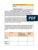Lesson Plan Template.docx - Hword