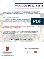 Plan Seguridad Vial 2015-2016.pdf
