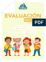 Evaluación-de-Competencia-Lingüística-de-6º-de-Primaria