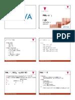 PML基础.pdf
