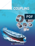 5) Catalogue_Pipe Coupling
