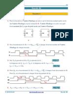 C_bascules JK.pdf