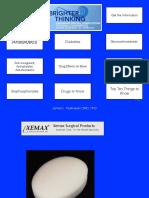 medical pharmacology by dr jim rutkowski