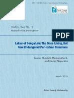 APU-181213-Working-Paper-Series-10-28.03.2018