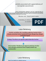 PIKO Jurnal Fix- Dr. Roland