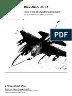 Manual BMS Español v1.0