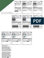 Protolene Predator Starter Army v1.0